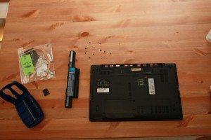 Acer-Aspire-5742G-Unterseite