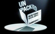 Samsung-Galaxy-s4-Unpacked