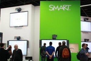 SmartBoard-didacta-Aufmacher