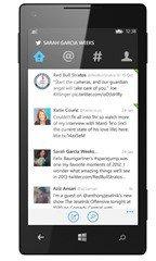 Twitter-for-WP-1