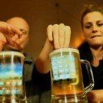 ard-markencheck-apple-bier-glas