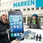 ard-markencheck-apple-iphone