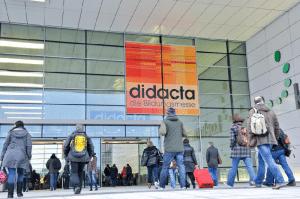 didacta-koelnmesse