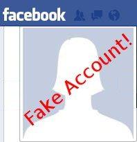 facebook-anonym-ulrike-vanhaupten
