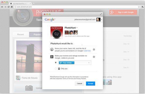 google+-signin-app