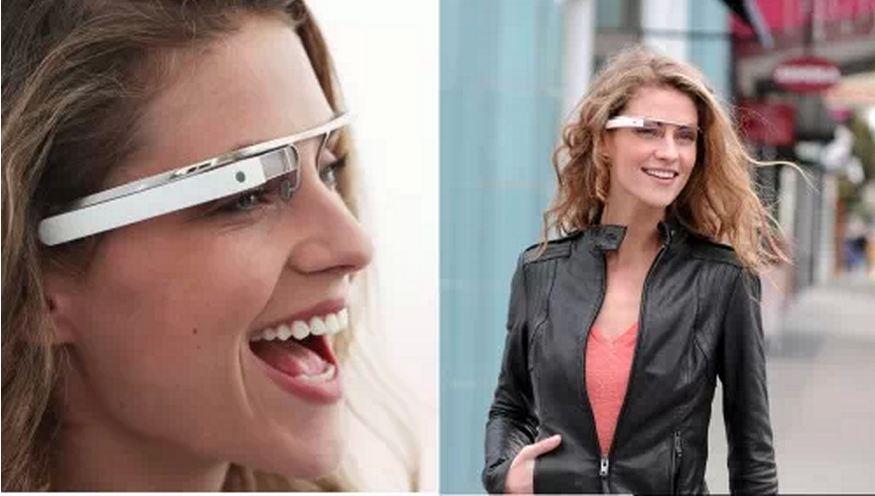 google-glass-aufmacher