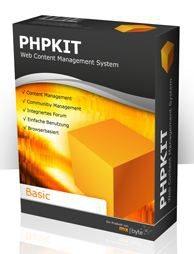 phpkit-packshot