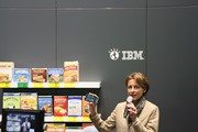CeBIT-Highlight-Tour-IBM-Big-Data
