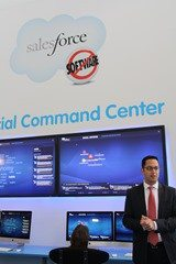 CeBIT-Highlight-Tour-Salesforce-Social-Analyse
