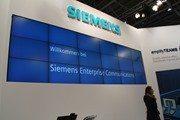 CeBIT-Highlight-Tour-Siemens-amplifiyTEAMS