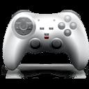 Game-Controller-Icon