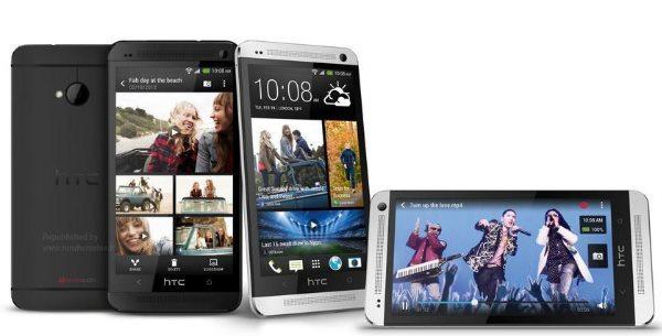 HTC-One2