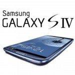 affiche-samsung-galaxy-s4-150x150