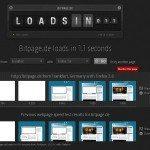 bitpage-webseite-ladegeschwindigkeit