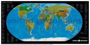 cctld_domain-landkarte