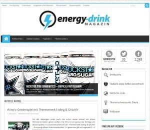 energy-drink-magazin-screenshot