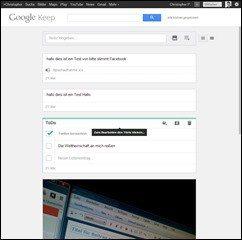 google-keep-screenshot