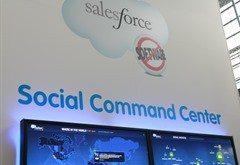 social-command-center