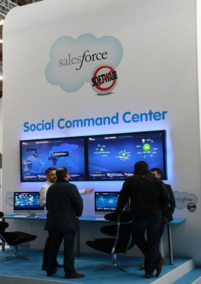 social-command-center-front-full