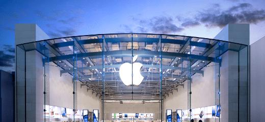 iOS 7 – Release