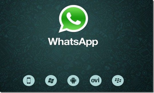 whatsapp-logo-595x382