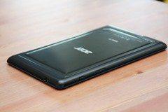 Acer-Iconia-B1-Back-Tasten