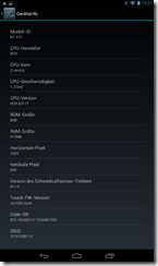 Acer-Iconia-B1-Hardware-Detals2