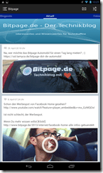 Acer-Iconia-B1-Screenshot-Bitpage-App