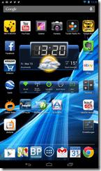Acer-Iconia-B1-Screenshot-Launcher1