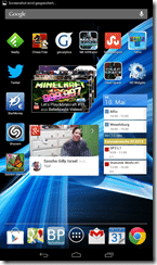 Acer-Iconia-B1-Screenshot-Launcher2