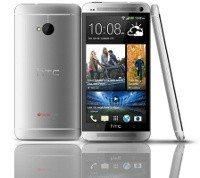 HTC-one-thumb