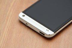 HTC-One-Sensoren