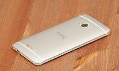 HTC-One-hinten