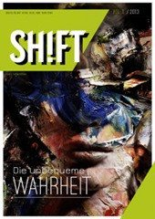 Shift_Cover_preview-212x300