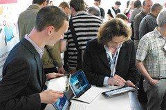 Tablet-Veranstaltung-Neues-Gymnasium10