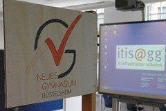 Tablet-Veranstaltung-Neues-Gymnasium11