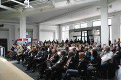 Tablet-Veranstaltung-Neues-Gymnasium2