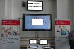 Tablet-Veranstaltung-Neues-Gymnasium3