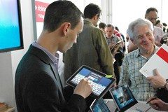 Tablet-Veranstaltung-Neues-Gymnasium7