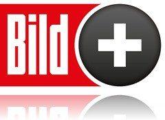 bildplus-logo