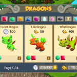 dragon-story-android-game3