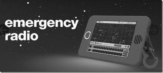earl-emergency-radio