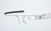 google-glass-180