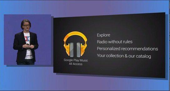 google-io- music