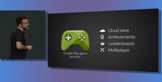 google-io-play-store-games