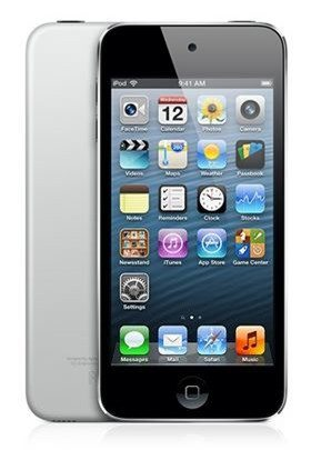 ipod-touch-dual-core-a5