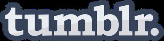 tumblr_logo