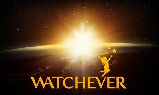watchever-aufmacher