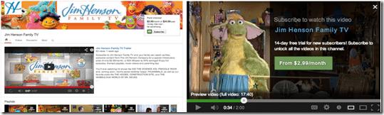 youtube-bezahl-kanaele