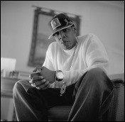 754px-Jay-Z-02-mika